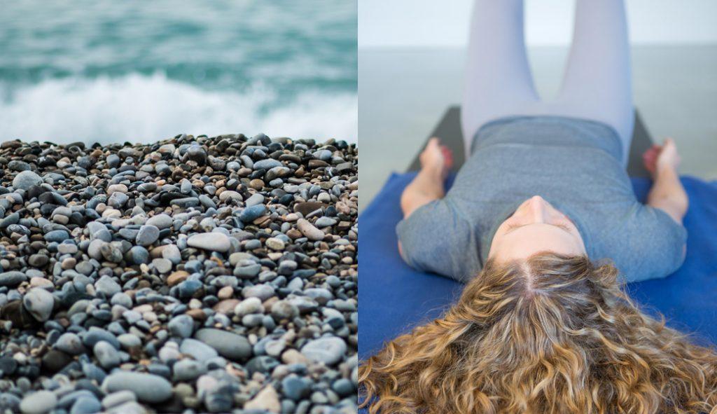 constructive-rest-stony-shore